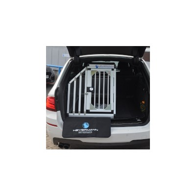 Hundebox BMW