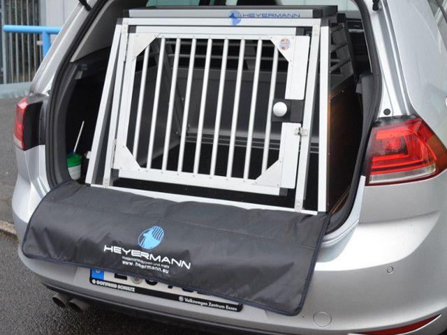 MARCHFA Auto Sto/ßstangenschutz Anti-Kratzer Gummi Ladekantenschutz Selbstklebend Kratzschutz Kompatibel f/ür Kuga 106CM