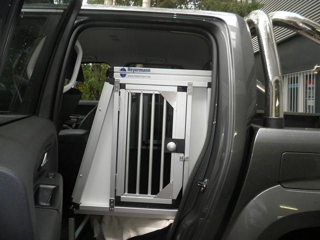 hundedecke tiertransport autoschondecke autodecke dexter. Black Bedroom Furniture Sets. Home Design Ideas