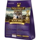Wolfsblut Black Bird Small Breed...