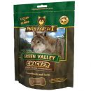 Wolfsblut Cracker Green Valley (Lamm,Lachs) 0,225 kg