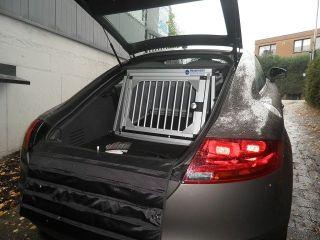 auch Quattro Basic Plus Kofferraumwanne Antirutsch für Audi TT 8J Coupe 2006
